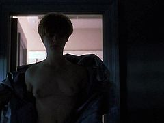 Jennifer Jason Leigh - ''Single White Female'' 07