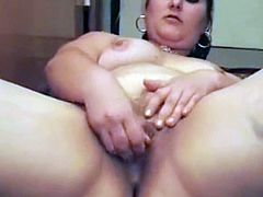 Private tube videos