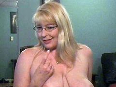 Big Tits Squirting