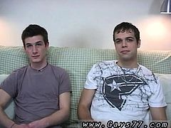 Young gay boys uncut dick xxx From there he kept