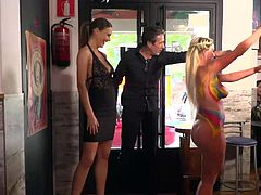 sienna day was humiliated in public