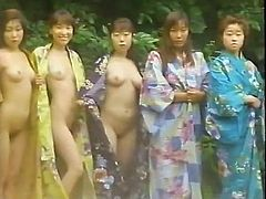 http://img3.sexcdn.net/0r/is/6e_japanese_mature.jpg