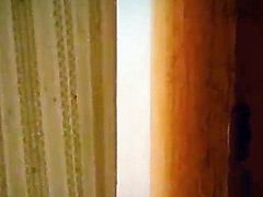 spying pregnant wife 214