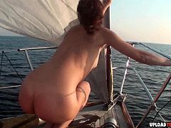 video player error