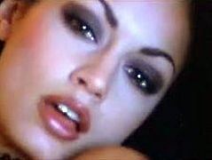 Aria Giovanni 2001 Andrew Blake movie