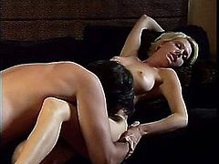 Beverly lynne perverted sex club scene two