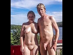 Couple tube videos