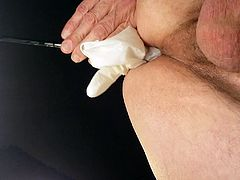 prostate play
