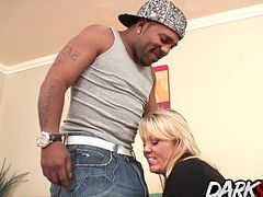 http://img1.sexcdn.net/0w/65/v2_mature_interracial.jpg