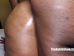 worlds phattest booty juicy red creo fucked bbc worlds phattest booty juicy red bbc