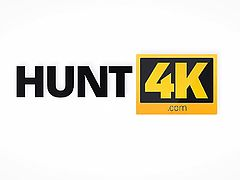 HUNT4K. Linda Sweet forgets about working out