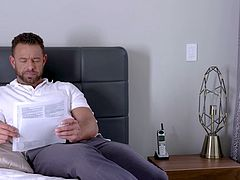 DaughterSwap - Teens Swapping And Fucking Their Horny Dads