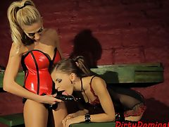 Adult Tube Clips