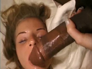 Dream XXX Tube