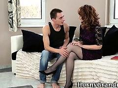 Royal Porn Tube