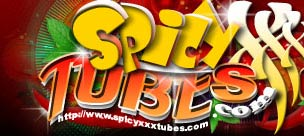 Spicy XXX Tube