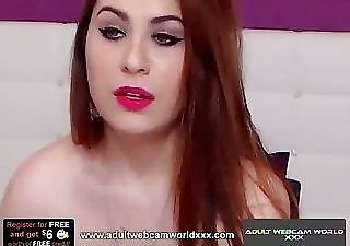 Swinger Wives Movies
