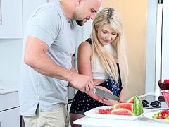 Matrix Tube