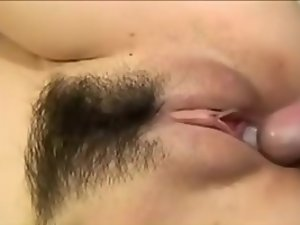 xnxx-hd.net
